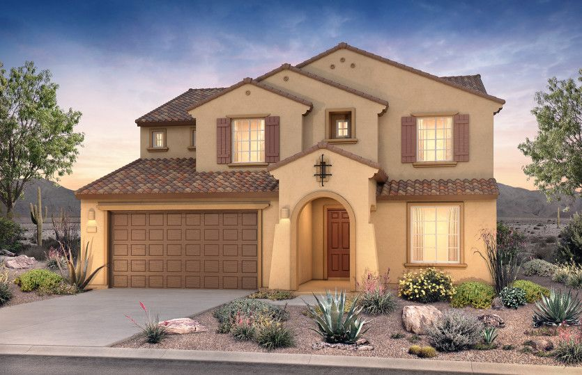http://partners-dynamic.bdxcdn.com/Images/Homes/PulteHomes/max1500_28968358-180814.jpg
