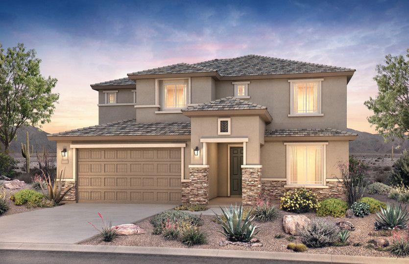 http://partners-dynamic.bdxcdn.com/Images/Homes/PulteHomes/max1500_28968359-180814.jpg