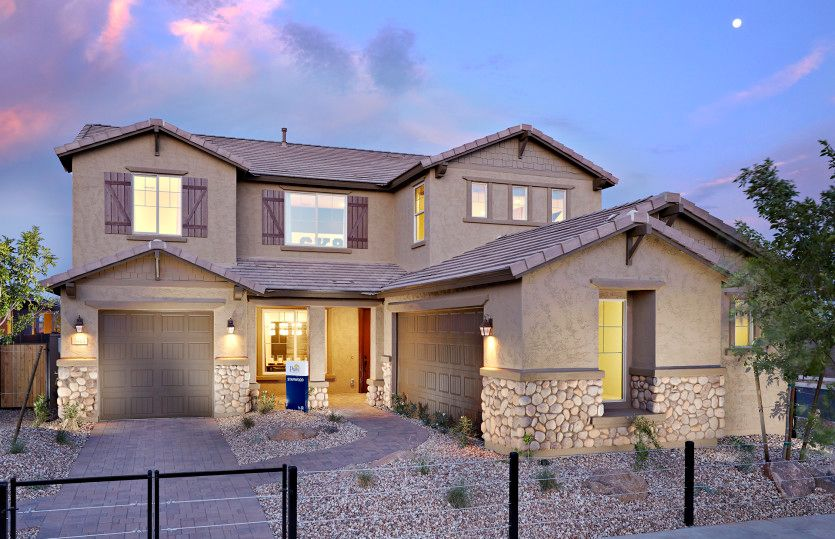 http://partners-dynamic.bdxcdn.com/Images/Homes/PulteHomes/max1500_28968370-180814.jpg