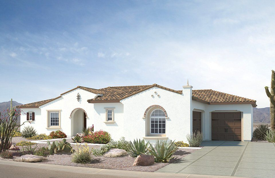 http://partners-dynamic.bdxcdn.com/Images/Homes/PulteHomes/max1500_28968514-190216.jpg