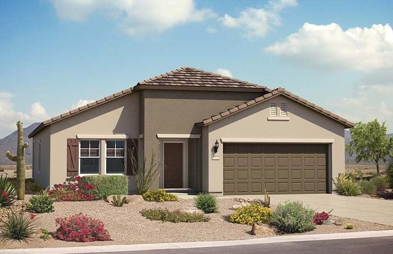http://partners-dynamic.bdxcdn.com/Images/Homes/PulteHomes/max1500_28968775-180814.jpg