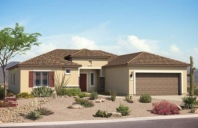 http://partners-dynamic.bdxcdn.com/Images/Homes/PulteHomes/max1500_28968808-190907.jpg