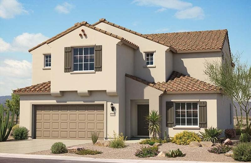 http://partners-dynamic.bdxcdn.com/Images/Homes/PulteHomes/max1500_28968854-190914.jpg