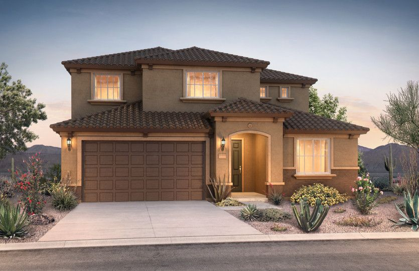 http://partners-dynamic.bdxcdn.com/Images/Homes/PulteHomes/max1500_28969134-180814.jpg