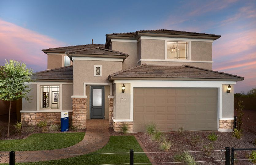 http://partners-dynamic.bdxcdn.com/Images/Homes/PulteHomes/max1500_28969159-190914.jpg