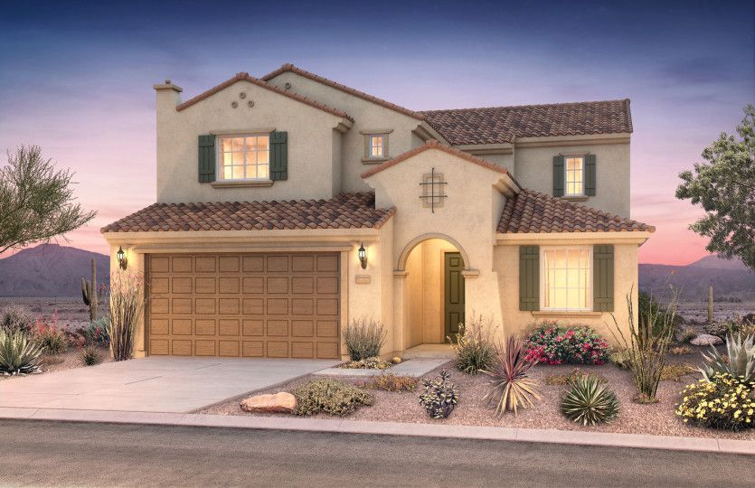 http://partners-dynamic.bdxcdn.com/Images/Homes/PulteHomes/max1500_28969161-190914.jpg