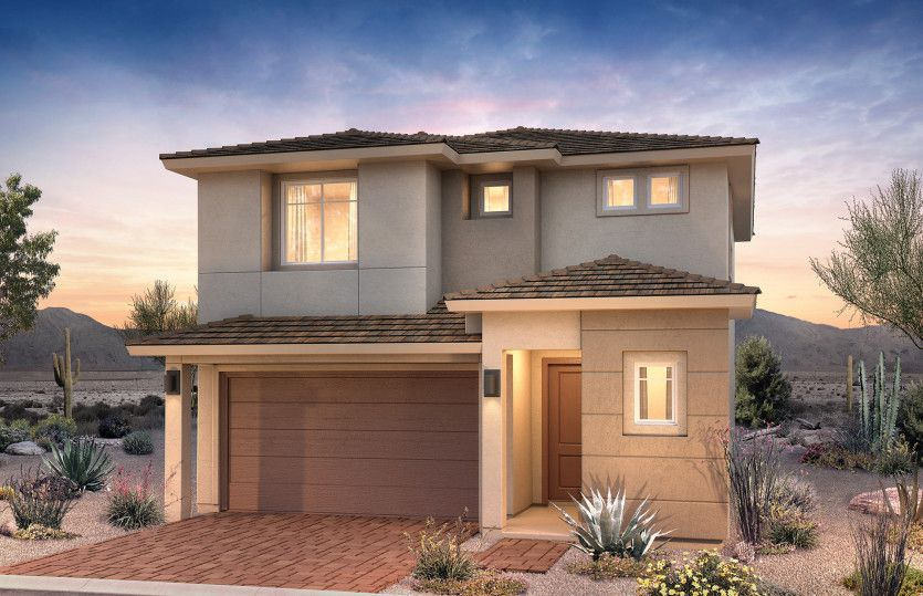 http://partners-dynamic.bdxcdn.com/Images/Homes/PulteHomes/max1500_28969240-190907.jpg