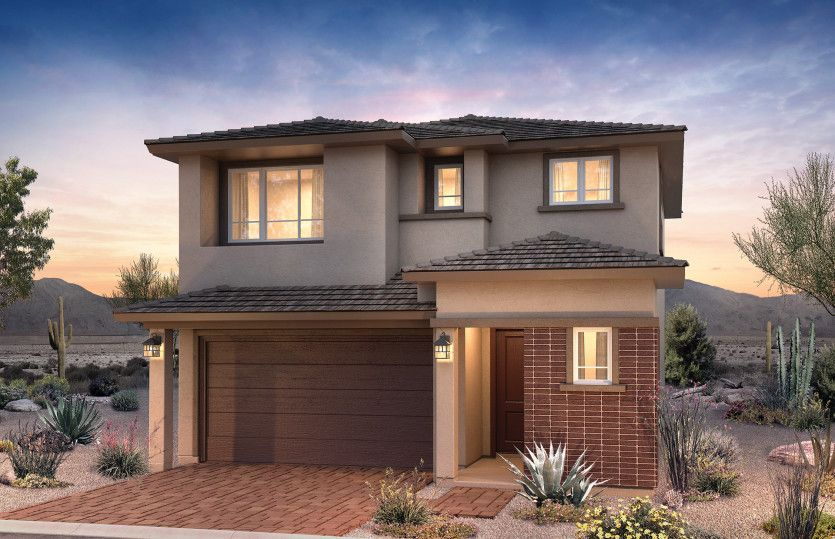 http://partners-dynamic.bdxcdn.com/Images/Homes/PulteHomes/max1500_28969241-190907.jpg