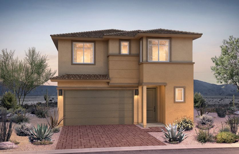 http://partners-dynamic.bdxcdn.com/Images/Homes/PulteHomes/max1500_28969283-190907.jpg