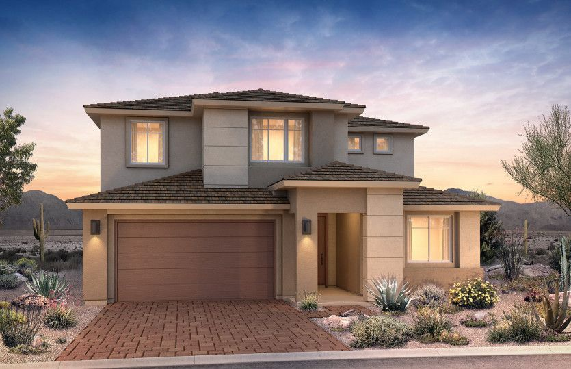 http://partners-dynamic.bdxcdn.com/Images/Homes/PulteHomes/max1500_28969389-180814.jpg