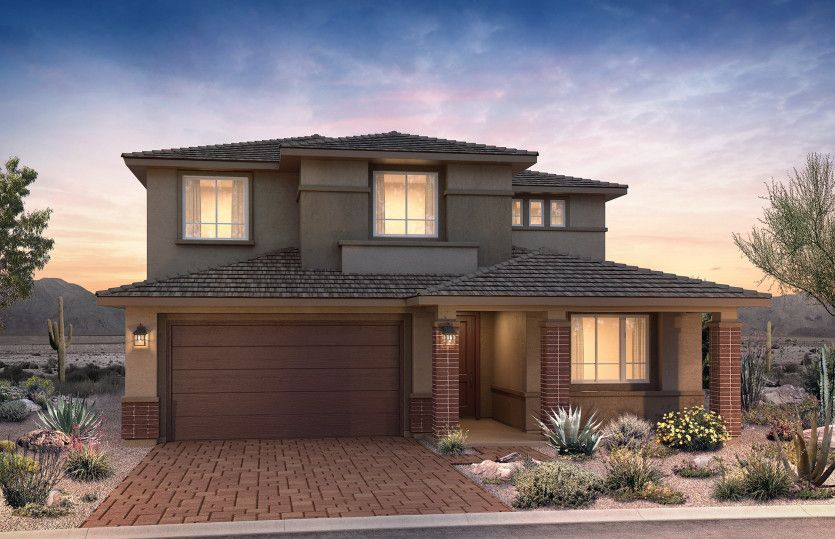 http://partners-dynamic.bdxcdn.com/Images/Homes/PulteHomes/max1500_28969390-180814.jpg