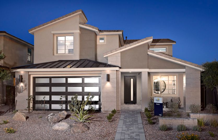 http://partners-dynamic.bdxcdn.com/Images/Homes/PulteHomes/max1500_28969415-180814.jpg