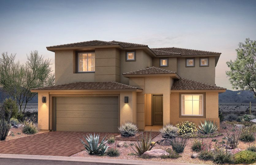 http://partners-dynamic.bdxcdn.com/Images/Homes/PulteHomes/max1500_28969416-180814.jpg