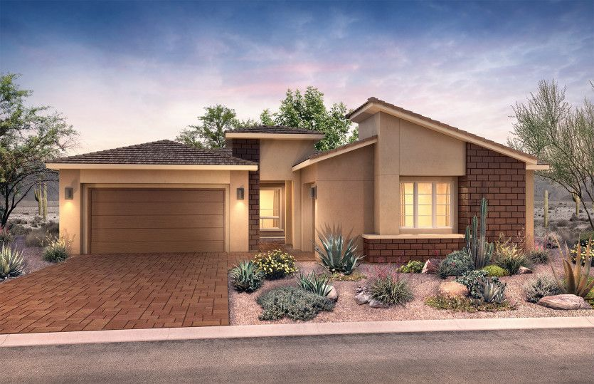 http://partners-dynamic.bdxcdn.com/Images/Homes/PulteHomes/max1500_28969498-180814.jpg