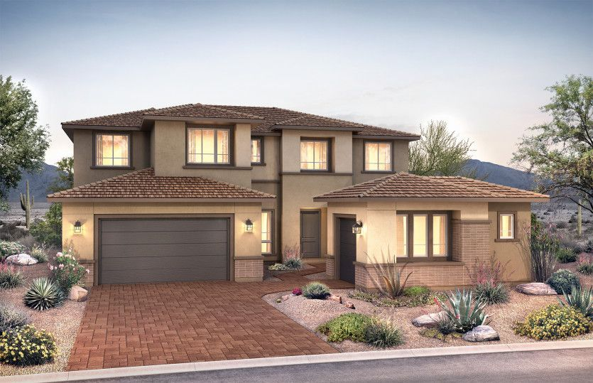http://partners-dynamic.bdxcdn.com/Images/Homes/PulteHomes/max1500_28969539-180814.jpg
