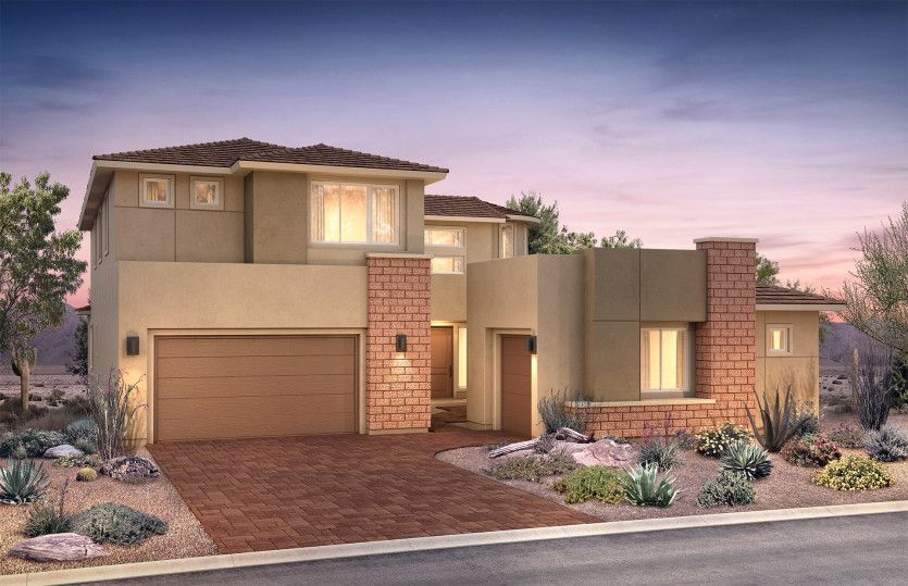 http://partners-dynamic.bdxcdn.com/Images/Homes/PulteHomes/max1500_28969561-180814.jpg