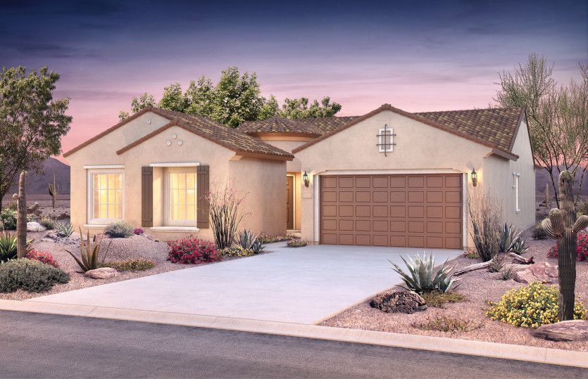 http://partners-dynamic.bdxcdn.com/Images/Homes/PulteHomes/max1500_28970211-180814.jpg