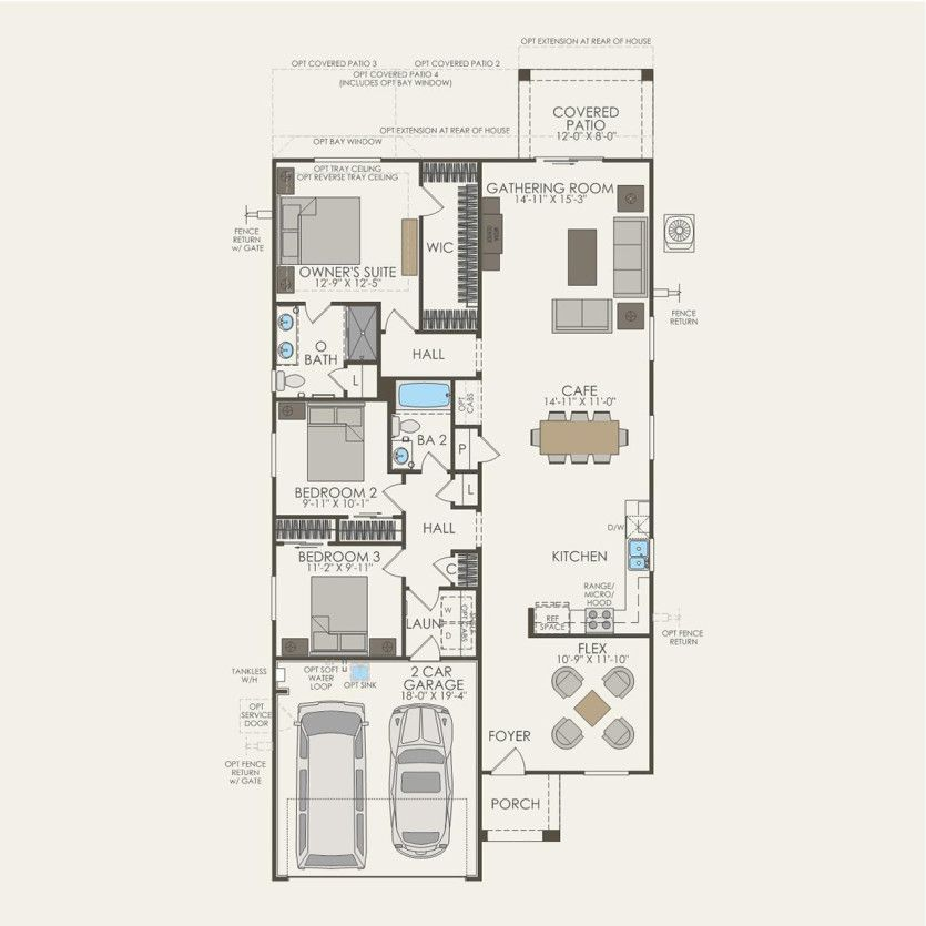 http://partners-dynamic.bdxcdn.com/Images/Homes/PulteHomes/max1500_28970397-180814.jpg