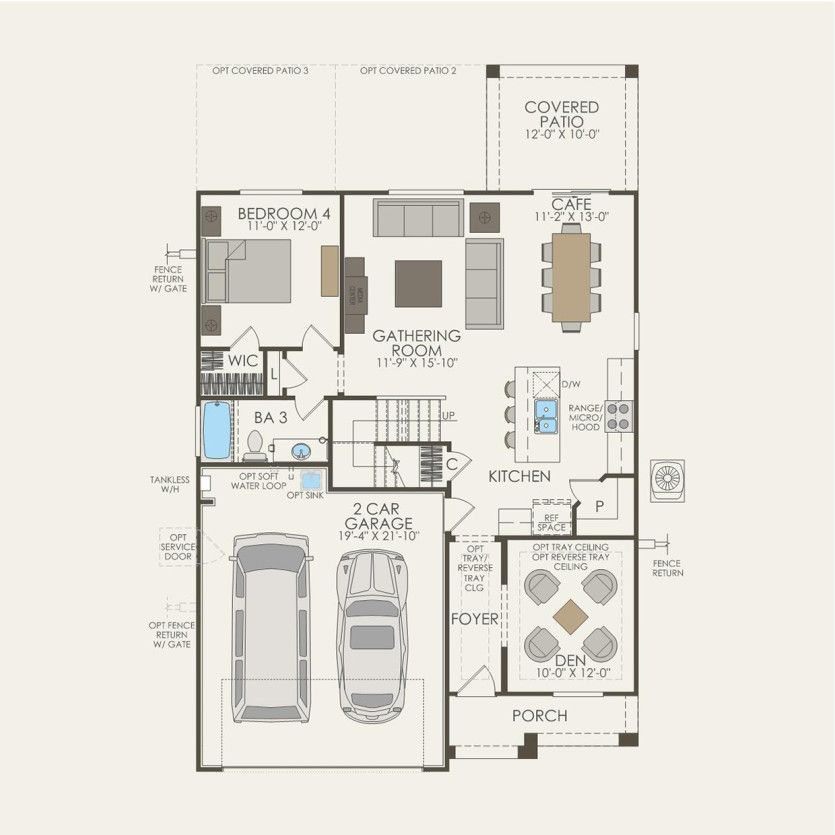 http://partners-dynamic.bdxcdn.com/Images/Homes/PulteHomes/max1500_28970416-180814.jpg