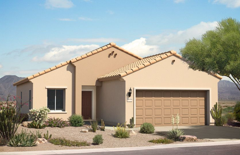 http://partners-dynamic.bdxcdn.com/Images/Homes/PulteHomes/max1500_28971107-180814.jpg