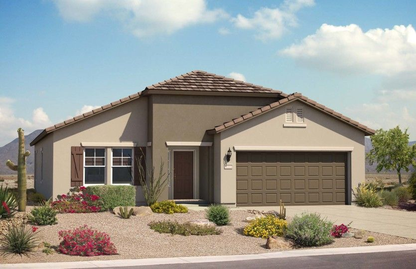 http://partners-dynamic.bdxcdn.com/Images/Homes/PulteHomes/max1500_28971148-180814.jpg