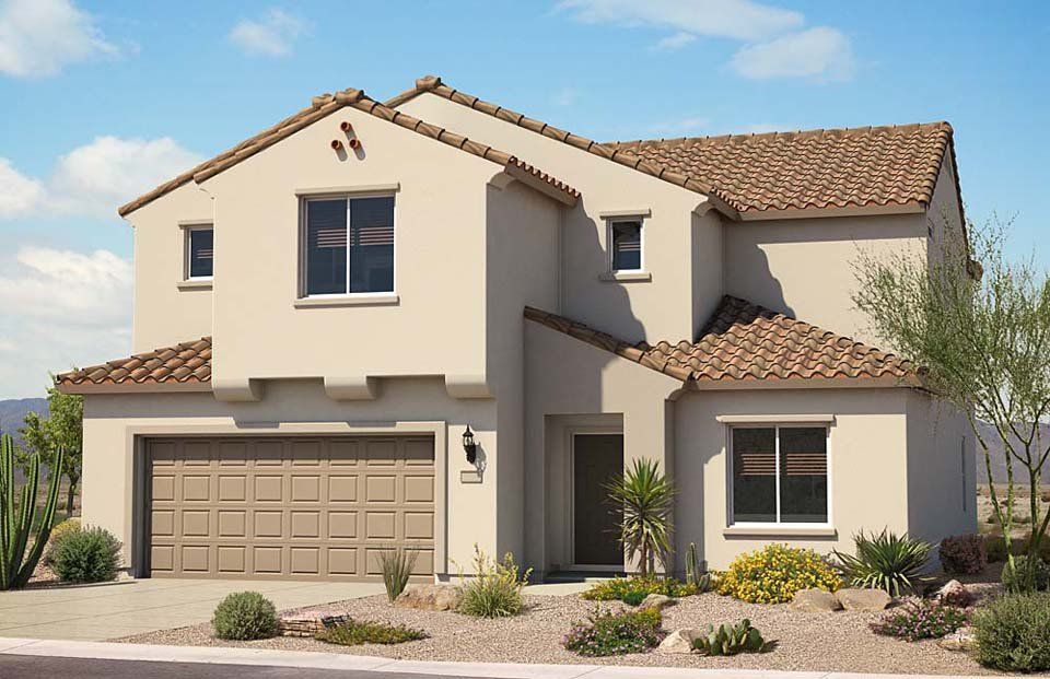 http://partners-dynamic.bdxcdn.com/Images/Homes/PulteHomes/max1500_28971180-180814.jpg
