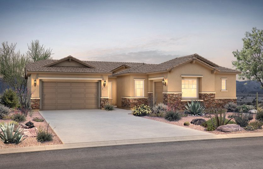 http://partners-dynamic.bdxcdn.com/Images/Homes/PulteHomes/max1500_28971335-180814.jpg