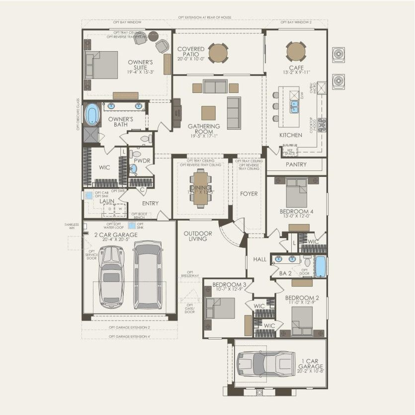 http://partners-dynamic.bdxcdn.com/Images/Homes/PulteHomes/max1500_28971339-180814.jpg