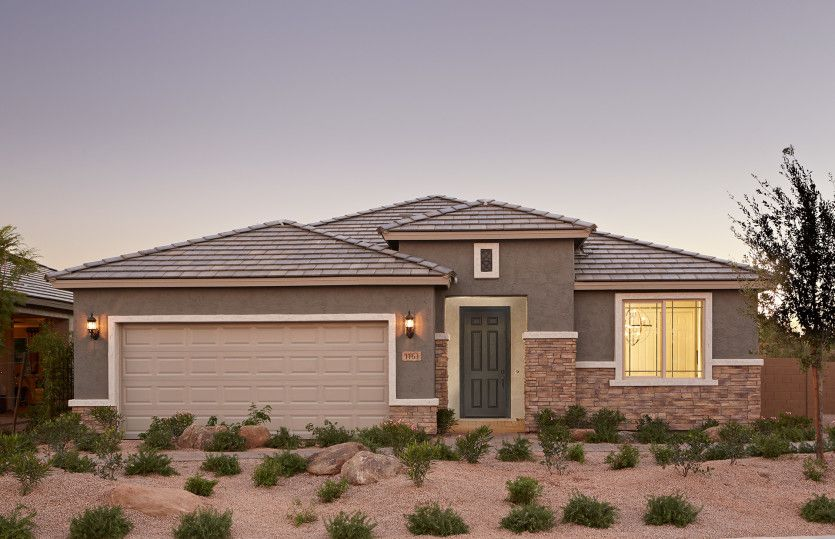 http://partners-dynamic.bdxcdn.com/Images/Homes/PulteHomes/max1500_28971499-190914.jpg
