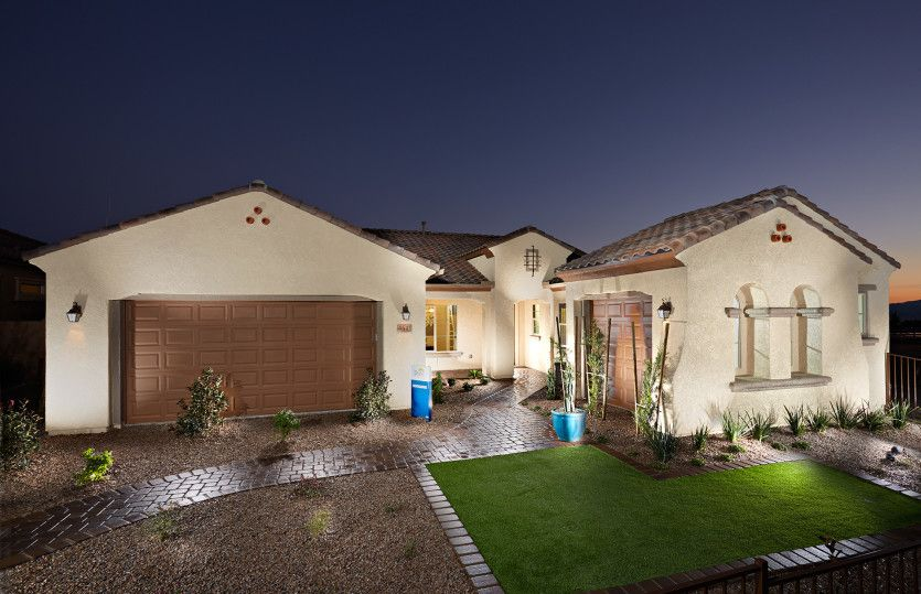 http://partners-dynamic.bdxcdn.com/Images/Homes/PulteHomes/max1500_28971611-180814.jpg