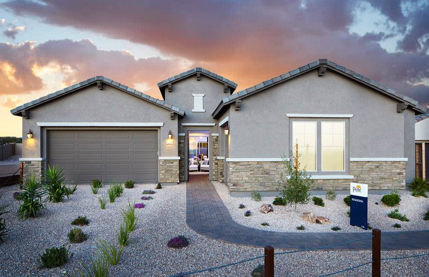 http://partners-dynamic.bdxcdn.com/Images/Homes/PulteHomes/max1500_28971658-190907.jpg