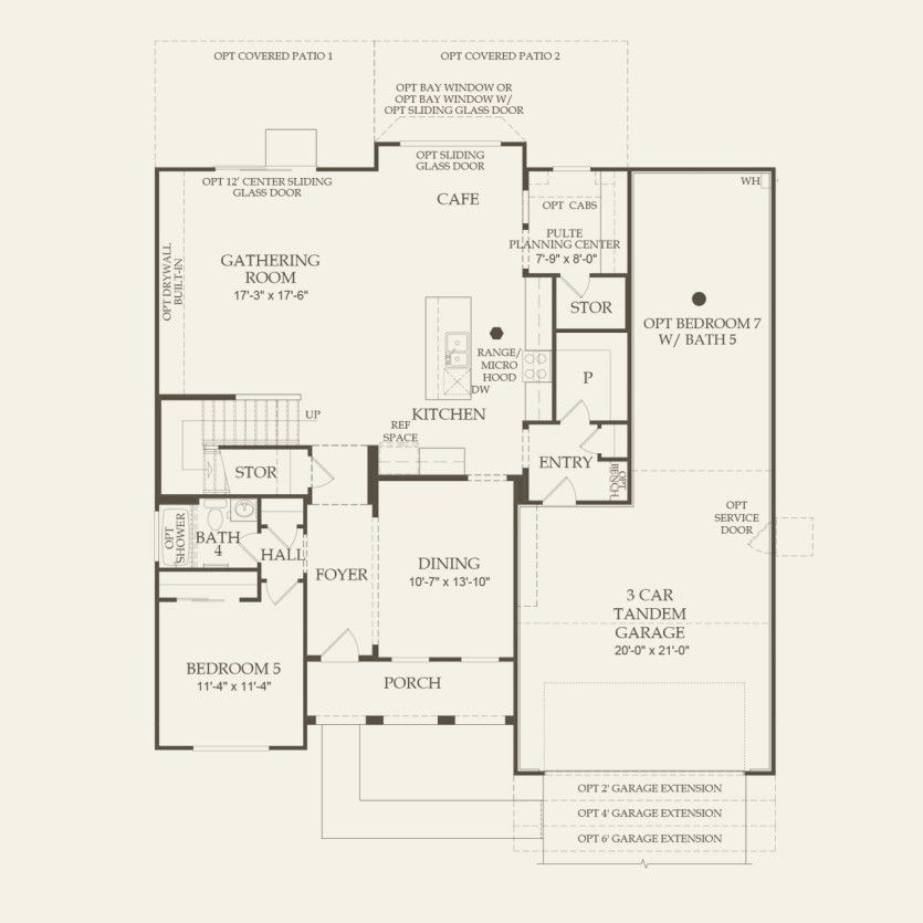 http://partners-dynamic.bdxcdn.com/Images/Homes/PulteHomes/max1500_28971770-180814.jpg