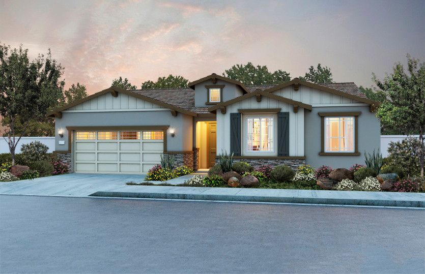 http://partners-dynamic.bdxcdn.com/Images/Homes/PulteHomes/max1500_28971858-180814.jpg