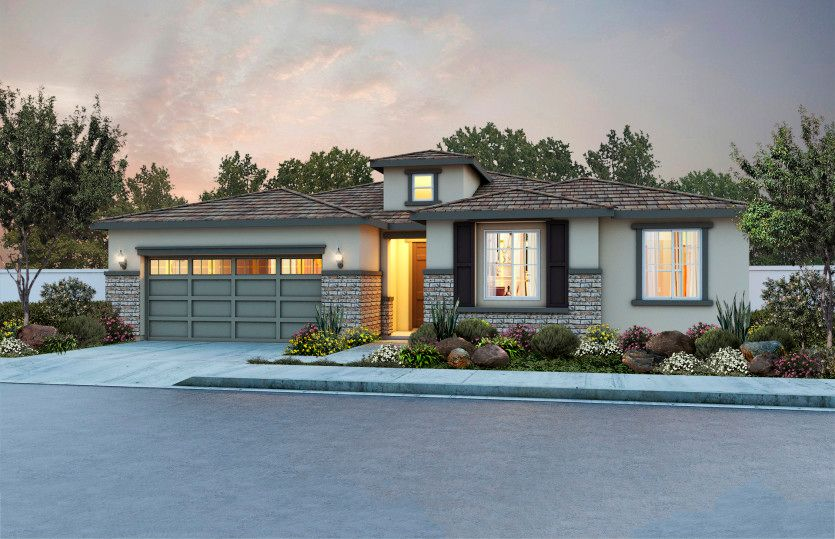 http://partners-dynamic.bdxcdn.com/Images/Homes/PulteHomes/max1500_28971859-180814.jpg