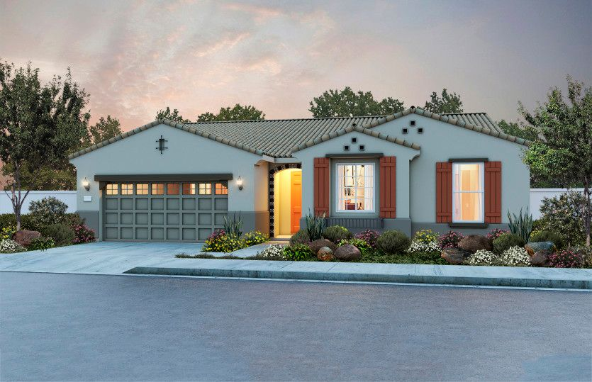 http://partners-dynamic.bdxcdn.com/Images/Homes/PulteHomes/max1500_28971861-180814.jpg