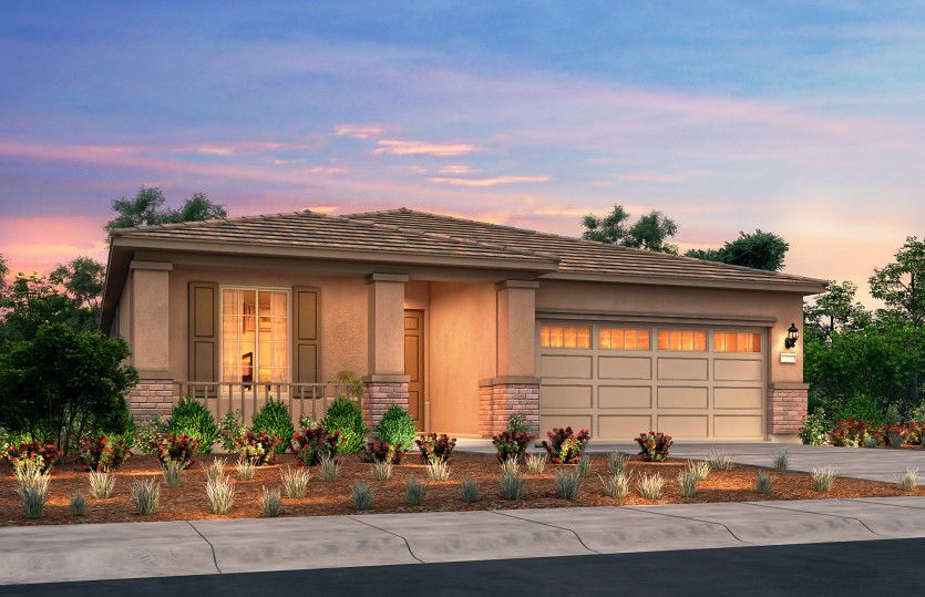 http://partners-dynamic.bdxcdn.com/Images/Homes/PulteHomes/max1500_28972591-180814.jpg