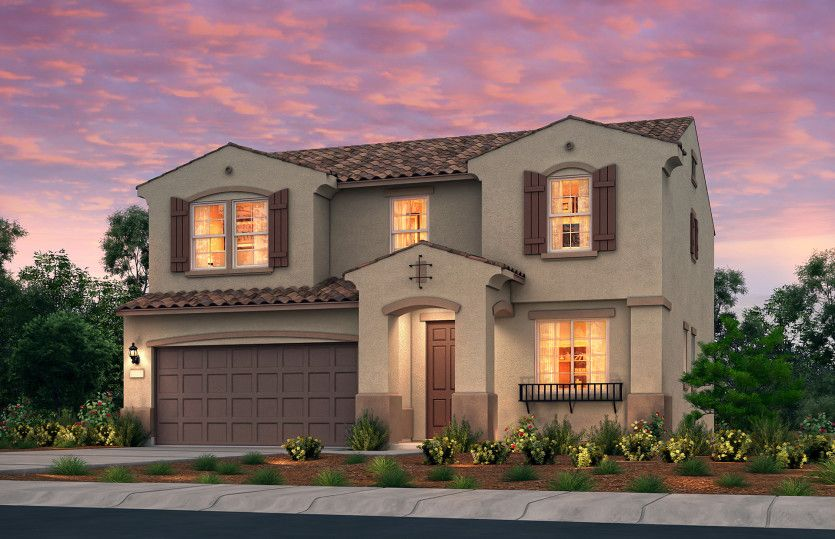 http://partners-dynamic.bdxcdn.com/Images/Homes/PulteHomes/max1500_28972612-180814.jpg