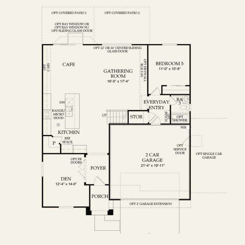 http://partners-dynamic.bdxcdn.com/Images/Homes/PulteHomes/max1500_28972626-180814.jpg