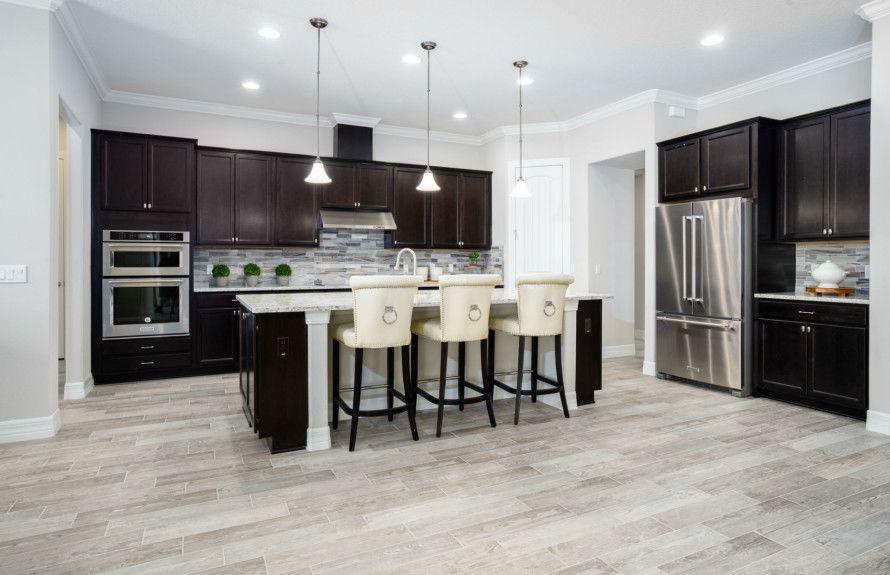 Photo of Estates at Lake Pickett in Orlando, FL 32820