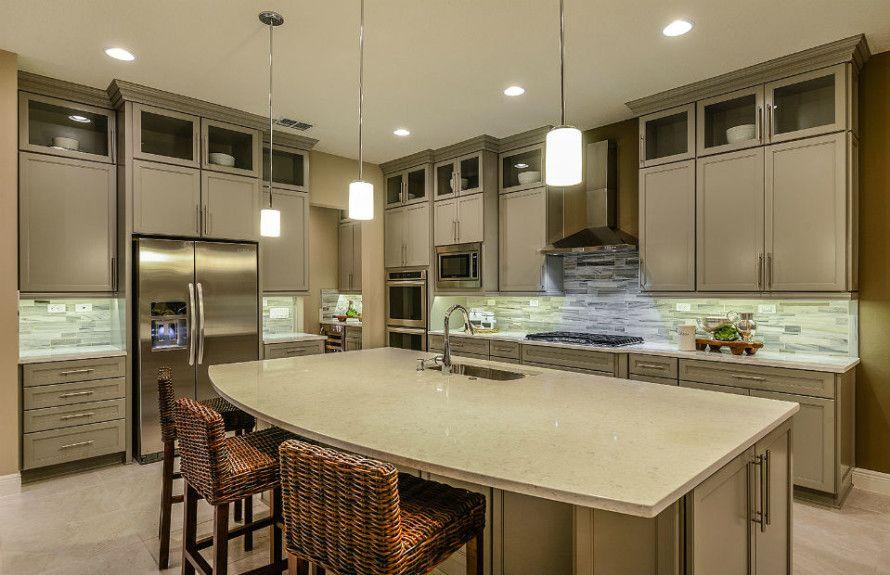 Photo of Phillips Grove in Orlando, FL 32836