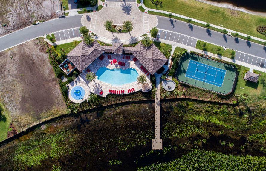 Photo of Ruby Lake in Orlando, FL 32836