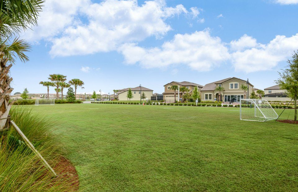 Photo of Windsor at Westside in Kissimmee, FL 34747