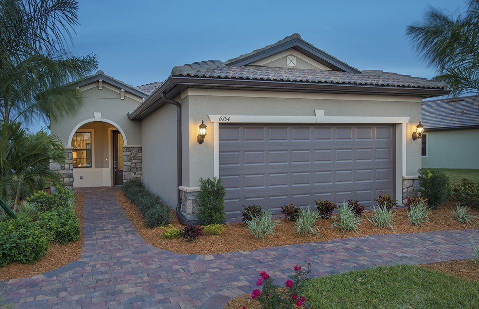 http://partners-dynamic.bdxcdn.com/Images/Homes/PulteHomes/max1500_28982138-190921.jpg