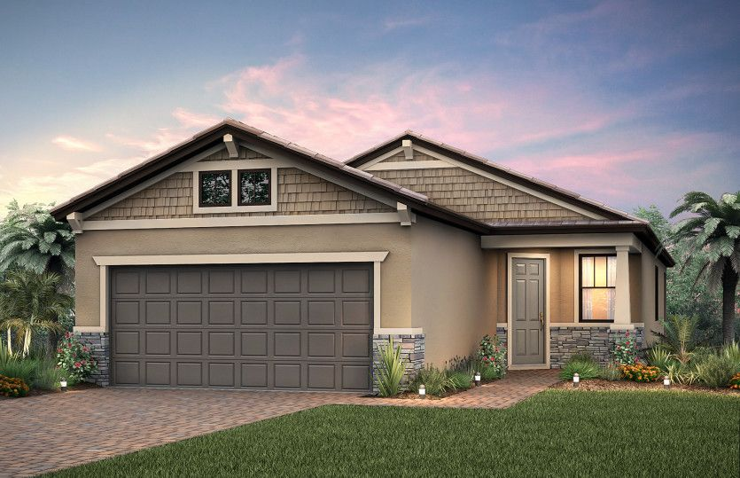 http://partners-dynamic.bdxcdn.com/Images/Homes/PulteHomes/max1500_28982139-190921.jpg