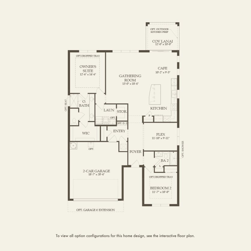 http://partners-dynamic.bdxcdn.com/Images/Homes/PulteHomes/max1500_28982243-180814.jpg