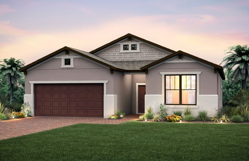 http://partners-dynamic.bdxcdn.com/Images/Homes/PulteHomes/max1500_28982264-180814.jpg