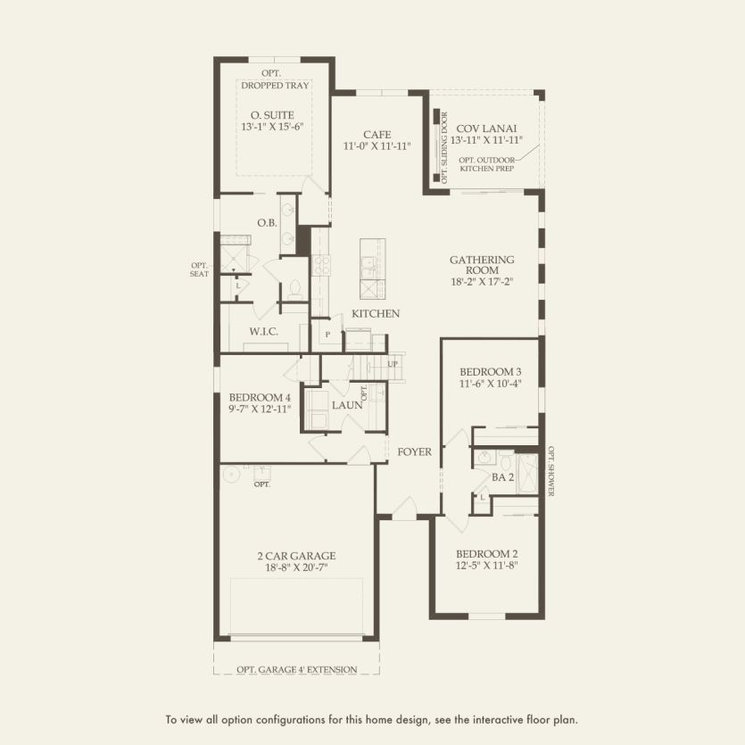 http://partners-dynamic.bdxcdn.com/Images/Homes/PulteHomes/max1500_28982269-180814.jpg