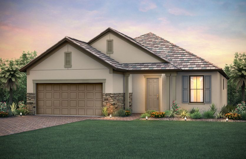 http://partners-dynamic.bdxcdn.com/Images/Homes/PulteHomes/max1500_28982287-180814.jpg