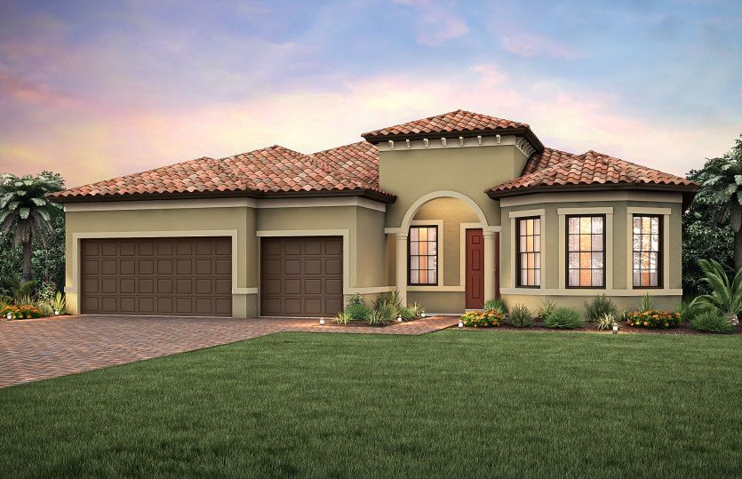 http://partners-dynamic.bdxcdn.com/Images/Homes/PulteHomes/max1500_28982335-180814.jpg