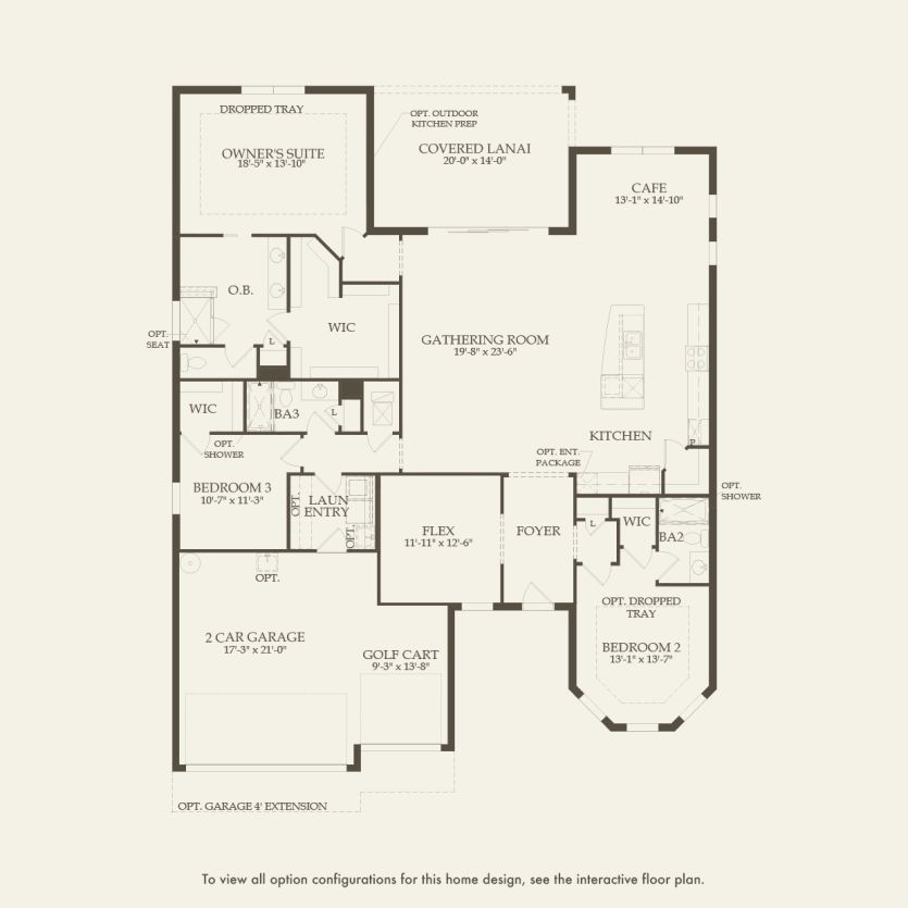 http://partners-dynamic.bdxcdn.com/Images/Homes/PulteHomes/max1500_28982337-180814.jpg